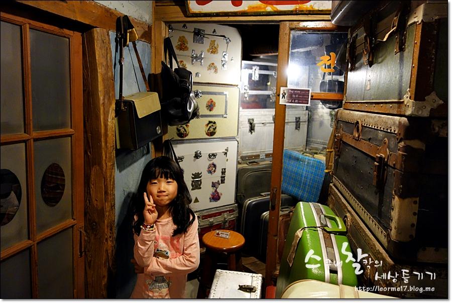 근현대사박물관 (14)