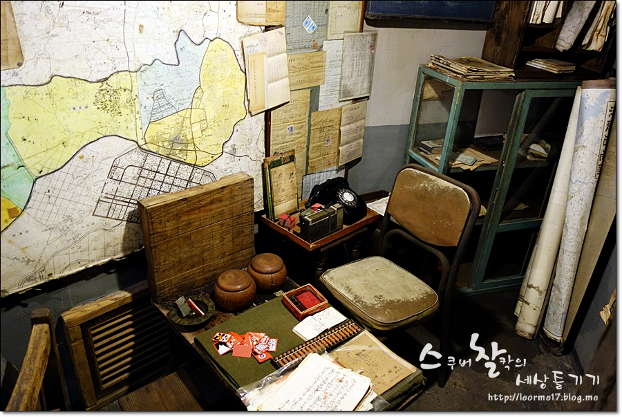 근현대사박물관 (9)