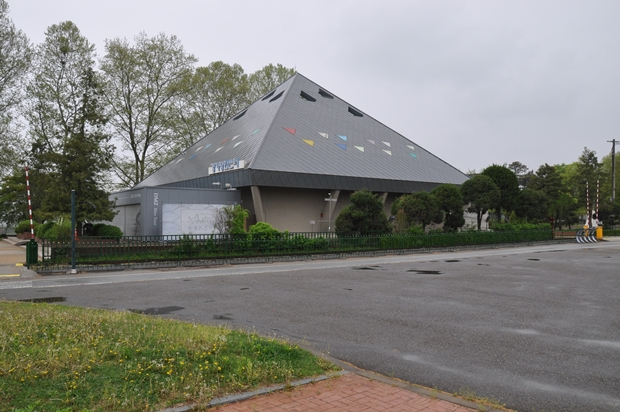 경기평화센터