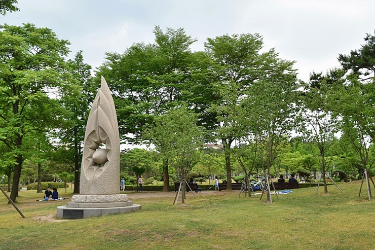 경북경북DSC_0015