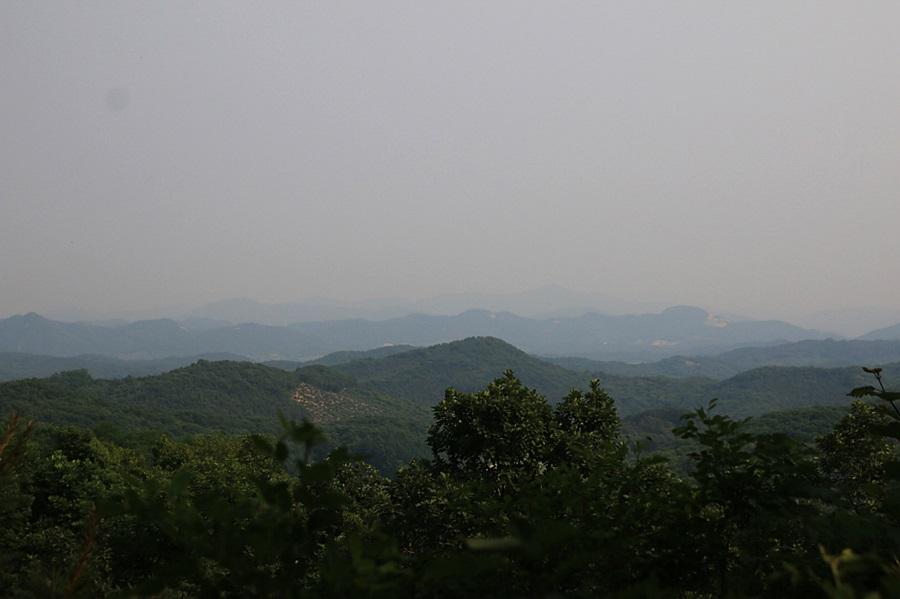 사본 -일괄편집_IMG_1987