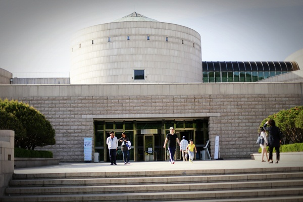 서울대공원피크닉131