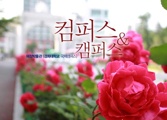 경희대학교 국제캠퍼스