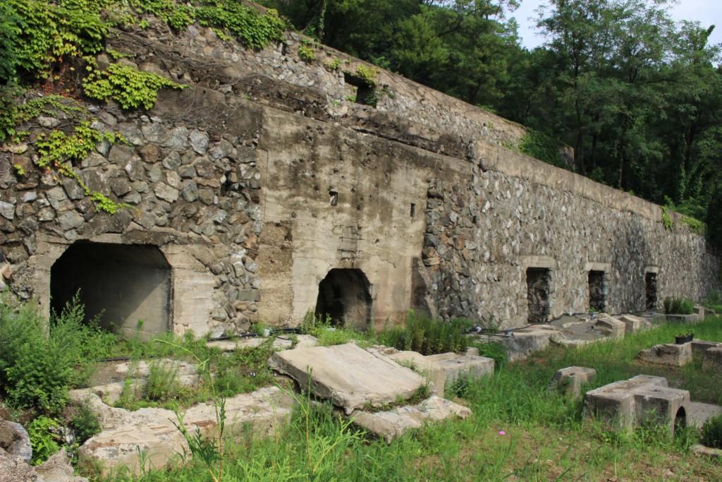 가학산동굴 071
