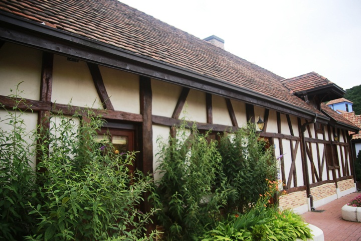 전통프랑스가옥161
