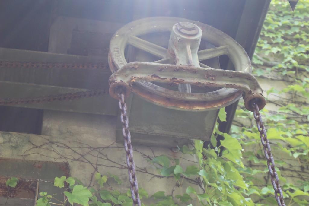 캠프그리브스,제3땅굴,도라산통일전망대 076