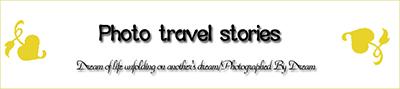 Photo travel stores2