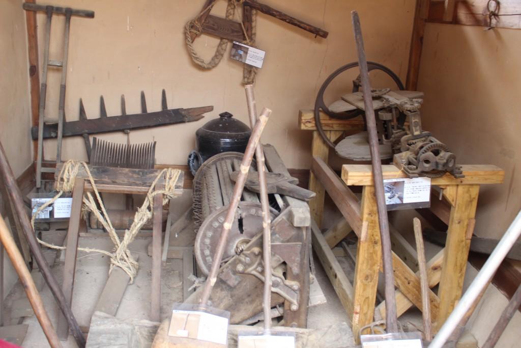 농축산식품부,만화박물관 176