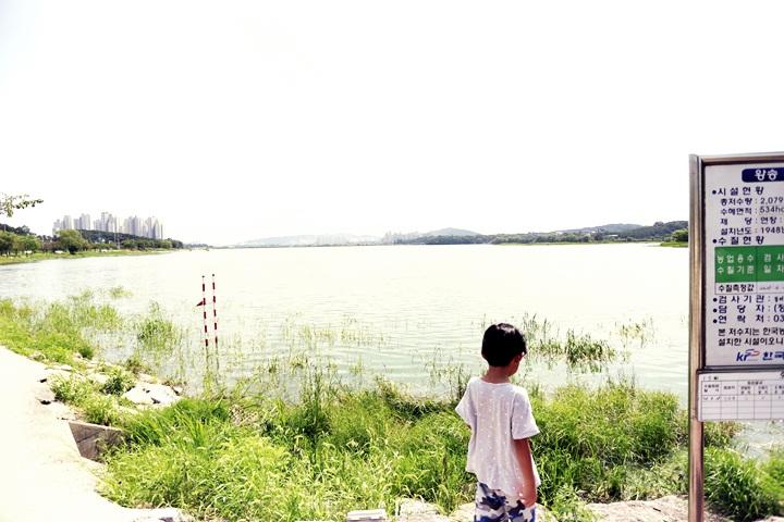 의왕가볼만한곳511