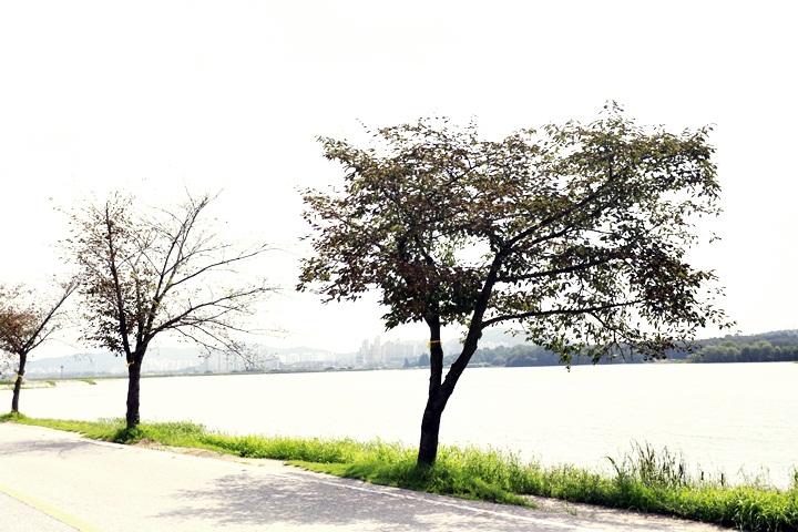 의왕가볼만한곳571