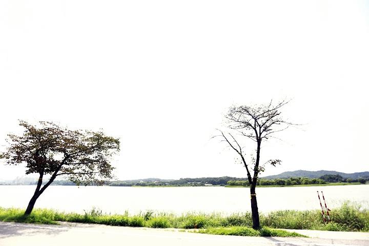 의왕가볼만한곳581
