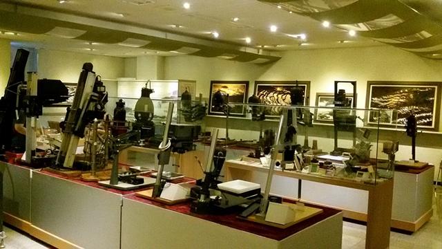한국카메라박물관 05