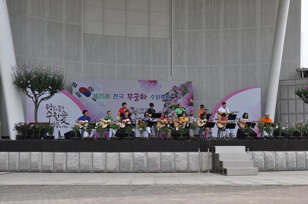 2015moogoong114