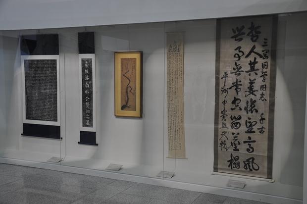 2015yongin138