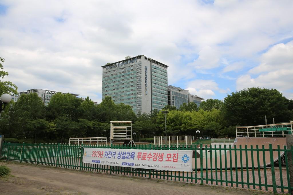 중앙공원 030
