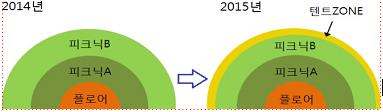 2015-09-07 10;48;43