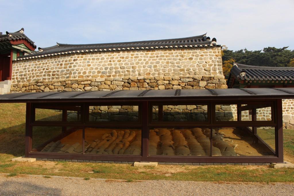 남한산성,연무대,침괘정 018