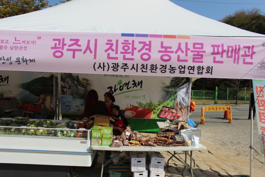 남한산성,연무대,침괘정 329