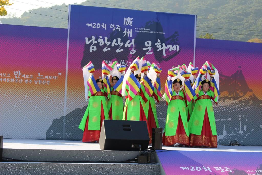 남한산성,연무대,침괘정 358