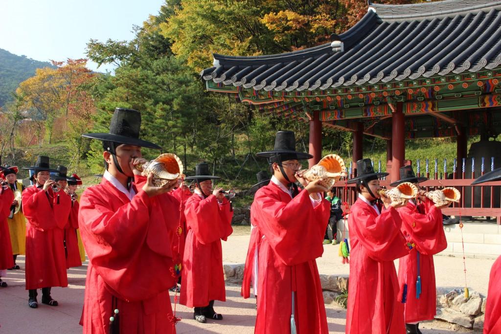 남한산성,연무대,침괘정 375