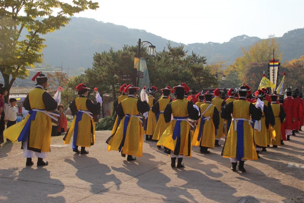 남한산성,연무대,침괘정 383