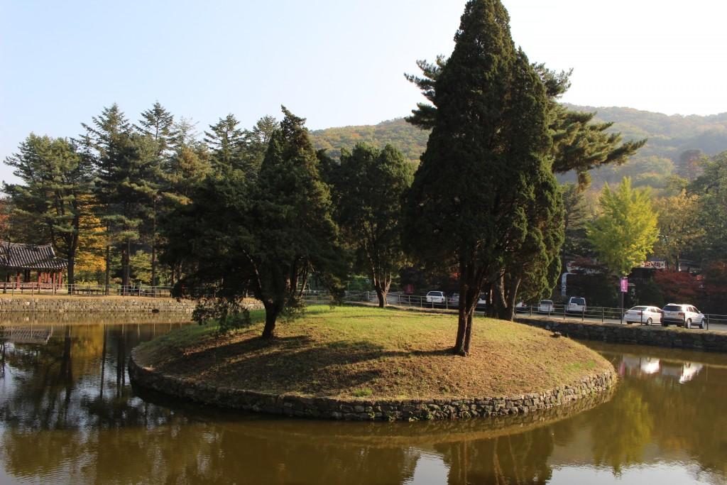남한산성,연무대,침괘정 388