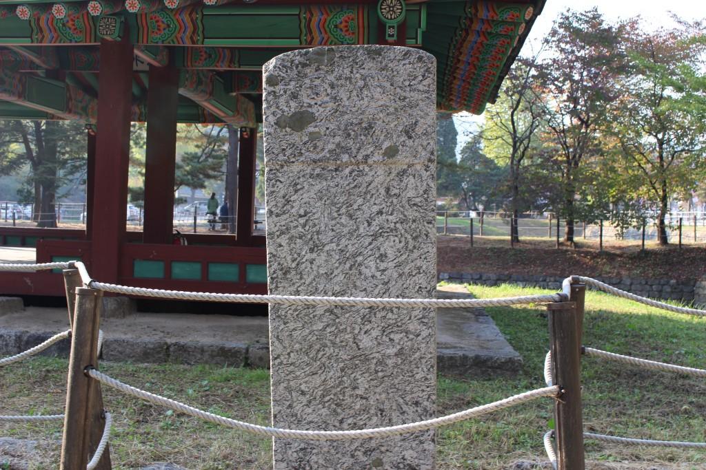 남한산성,연무대,침괘정 402