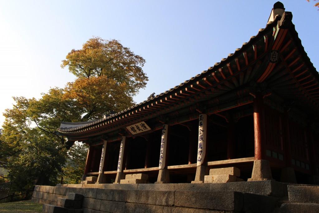 남한산성,연무대,침괘정 421