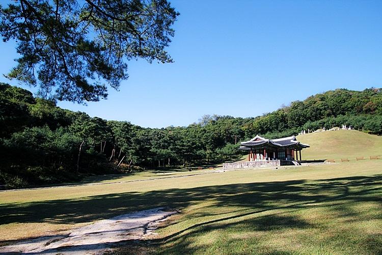 동구릉022