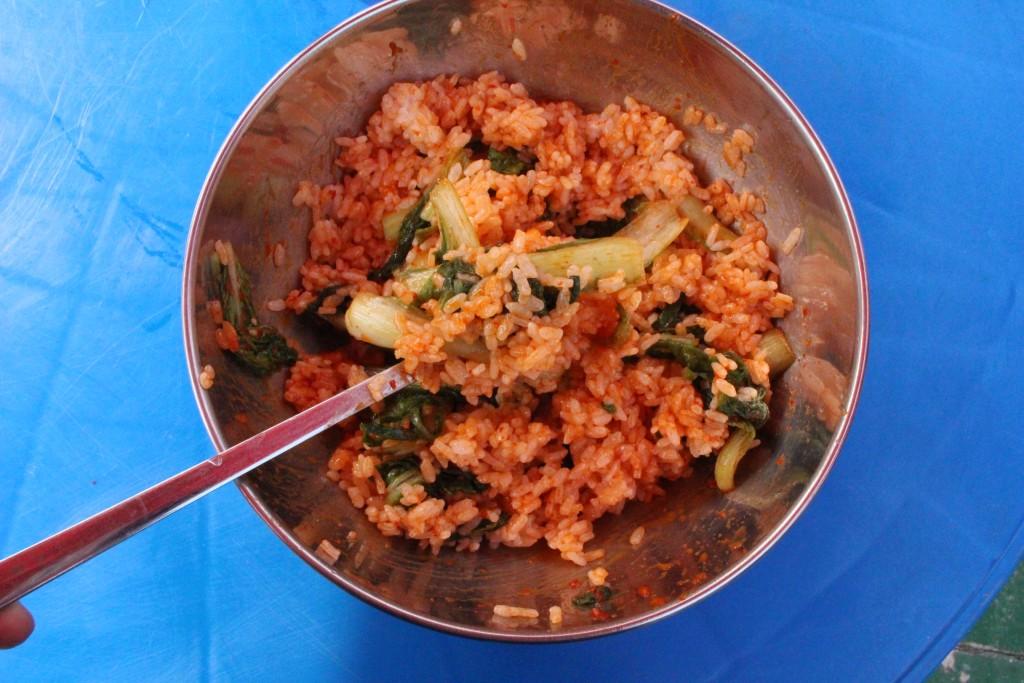 이천 쌀 문화축제 465