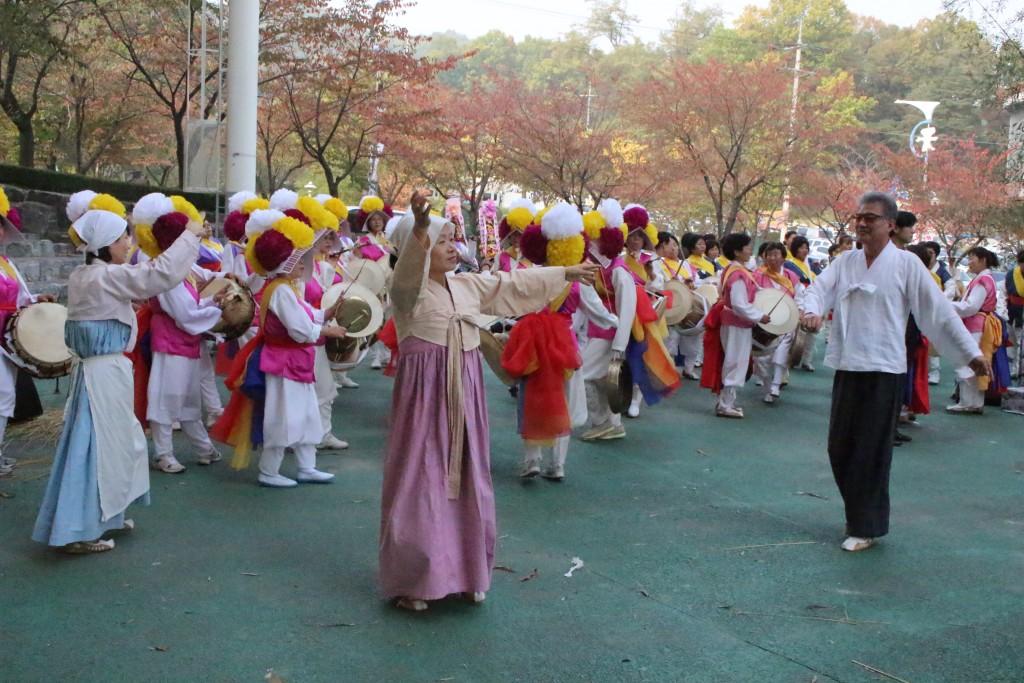 이천 쌀 문화축제 527