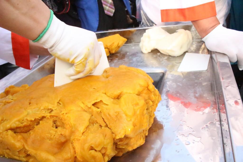 이천 쌀 문화축제 571