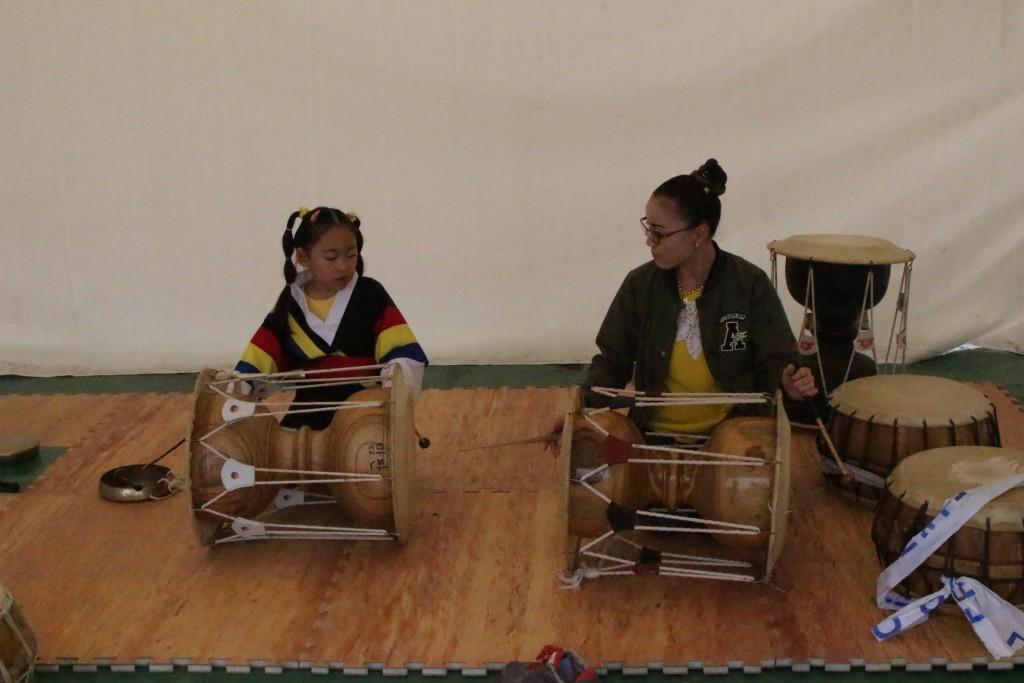 이천 쌀 문화축제 624
