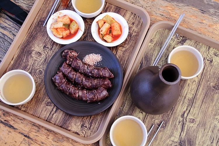 한국민속촌012