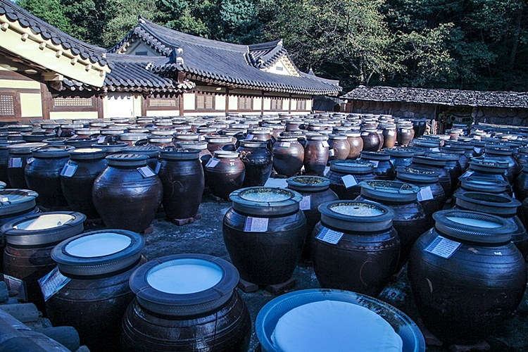 한국민속촌015