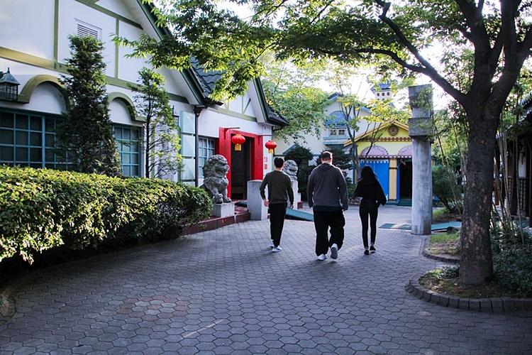 한국민속촌018