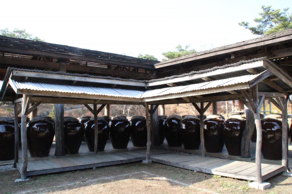 산사원,포천아트벨리,송년회 219