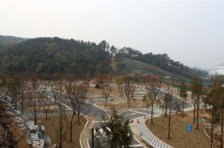 안성맞춤캠핑장2