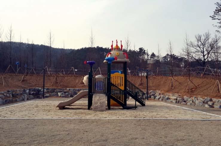안성맞춤캠핑장3