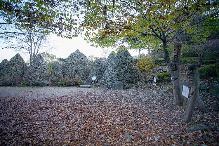 율봄식물원016