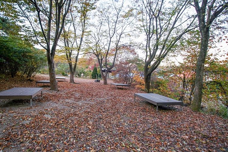 율봄식물원021