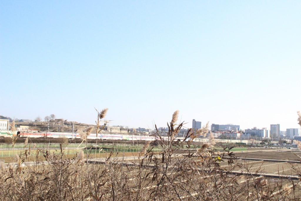 고색행토문화간 267