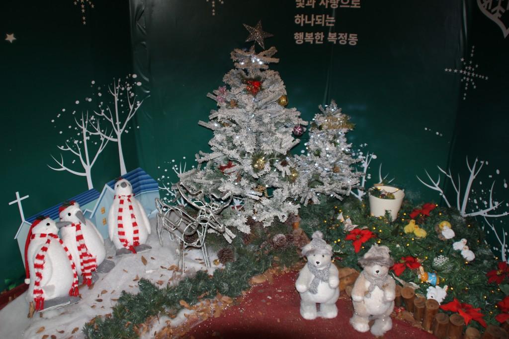 북정동불빛 096