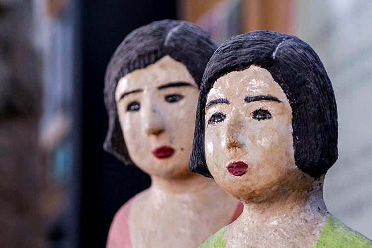 얼굴박물관014