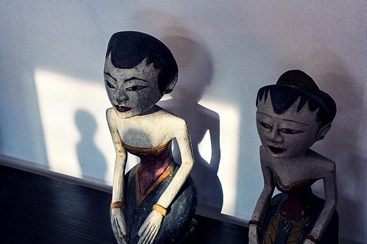 얼굴박물관018