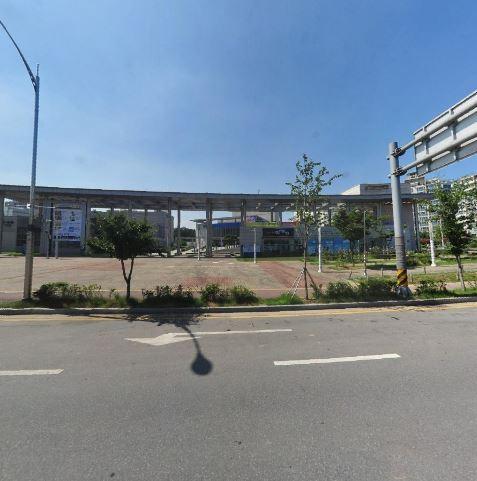 하남문화예술회관1