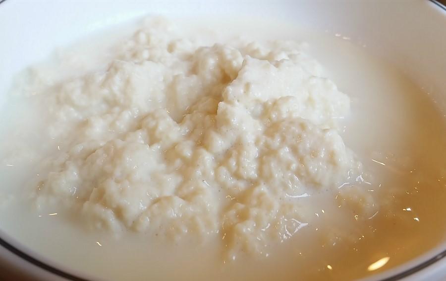 포천 맛집 순두부보리밥 전문 장수촌 순두부