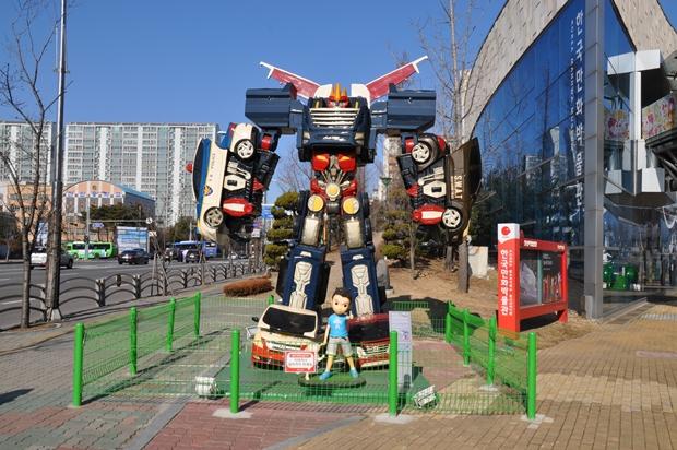 ROBOT113