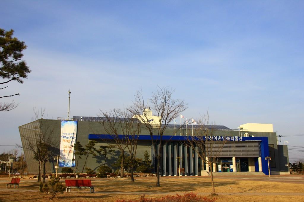 강남맛집, 궁평항, 안산유리 651