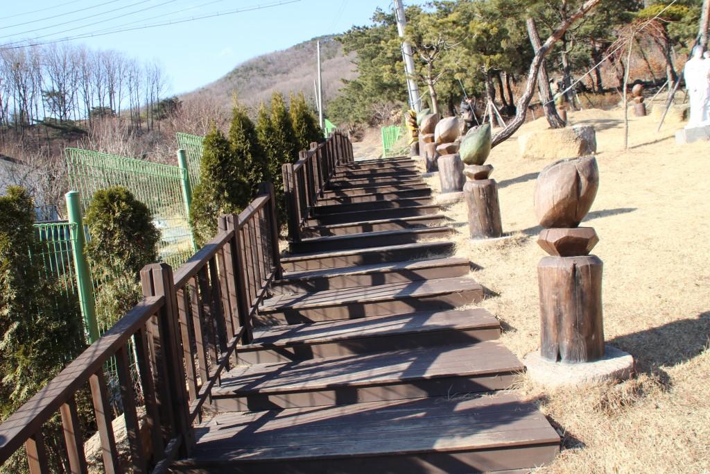 하우현성당,한가위,일마레 069